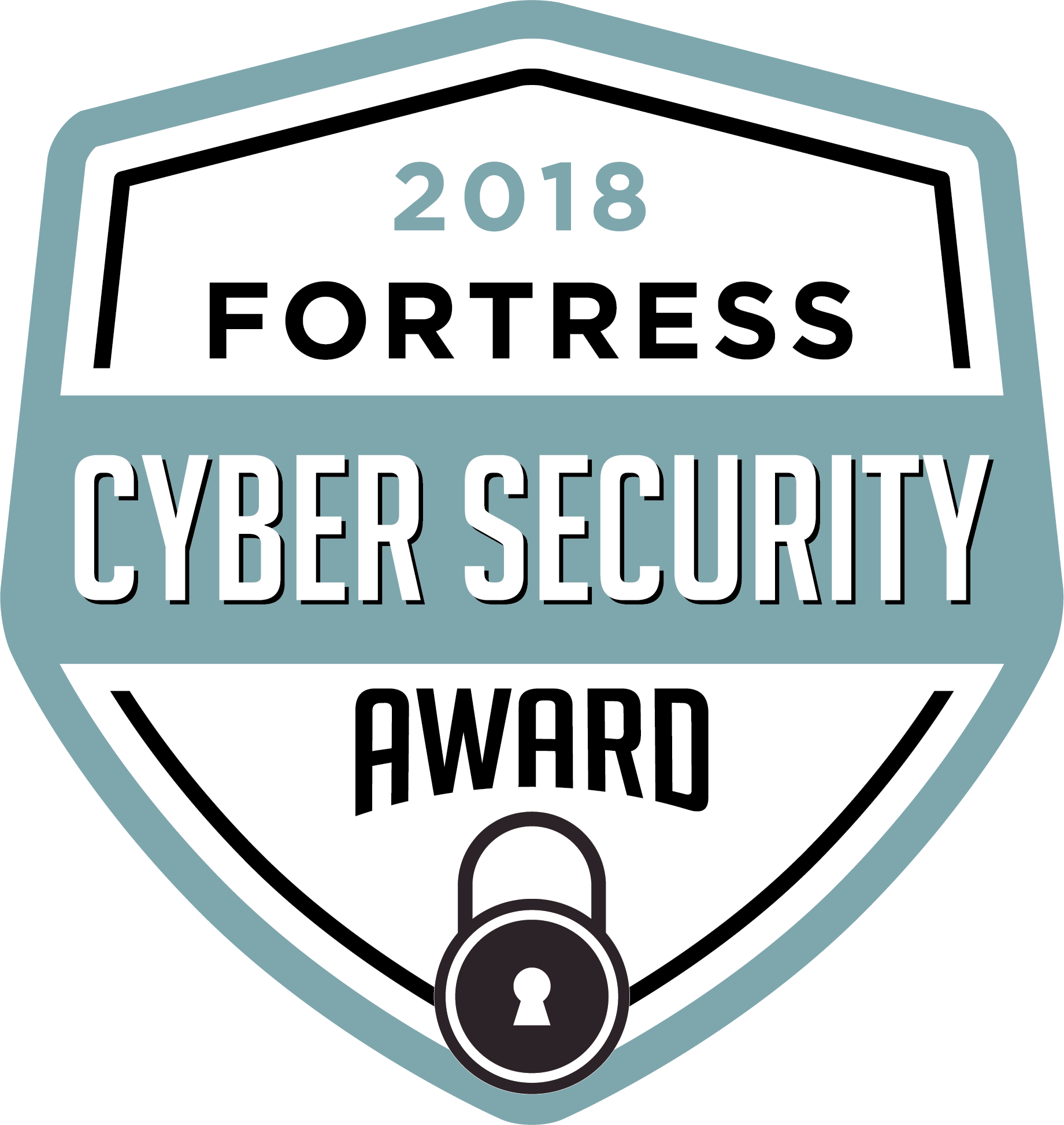 Fortress Cyber Security Award